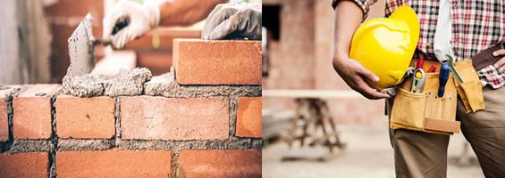 José Mario Serviços de Pinturas, Reformas, Construções e assentamentos de portas e janelas Foto 2