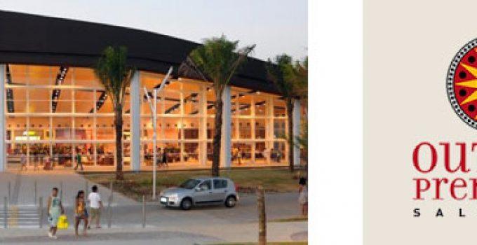 4aed68e1b7805 Outlet Premium Salvador  Lojas