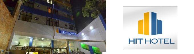 Hit Hotel Salvador