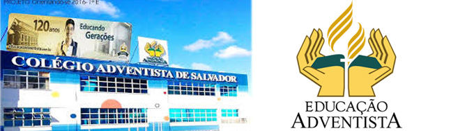 Colégio Adventista de Salvador