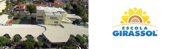 Escola Girassol Salvador