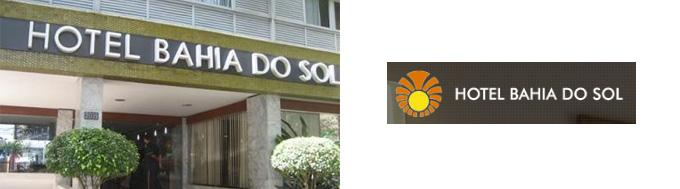 Hotel Bahia do Sol Salvador