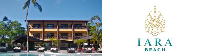 Iara Beach Salvador
