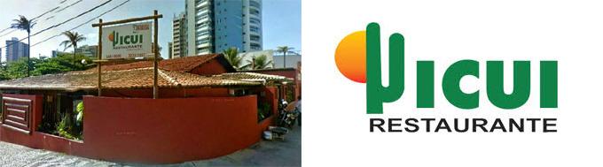 Restaurante Picui Salvador