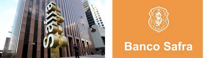 Banco Safra Salvador