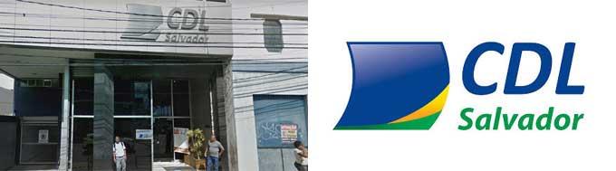 CDL Salvador