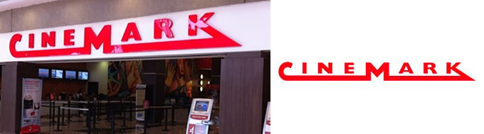 Cinemark Salvador