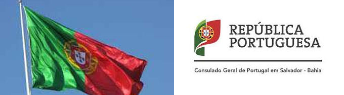 Consulado Portugal Salvador