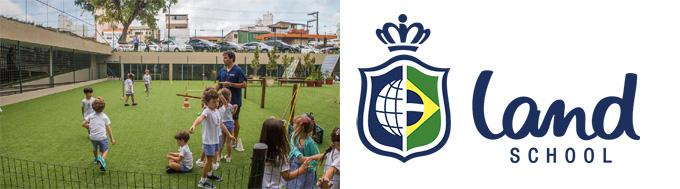 Gurilândia Salvador