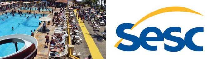 SESC Salvador