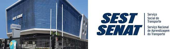 SEST SENAT Salvador