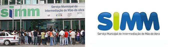 SIMM Salvador