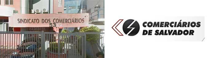 Sindicato dos Comerciários Salvador