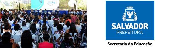 SMED Salvador
