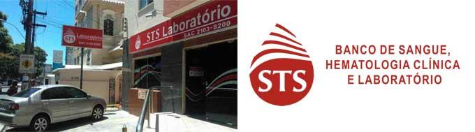 STS Salvador