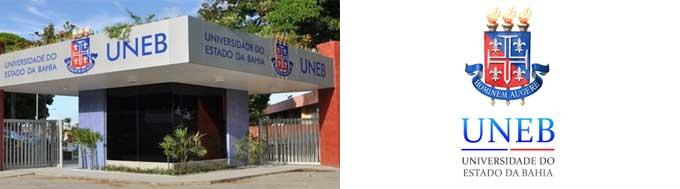 UNEB Salvador