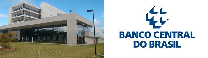 Banco Central Salvador