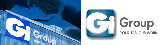 Gi Group Salvador