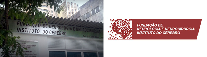 Instituto do Cérebro Salvador