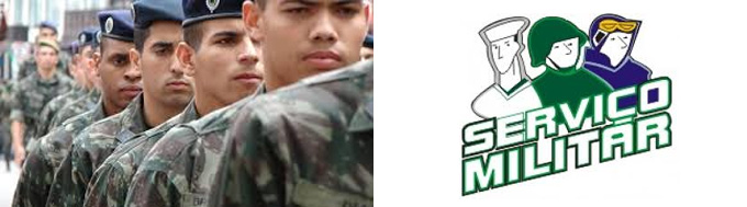 Junta Militar Salvador
