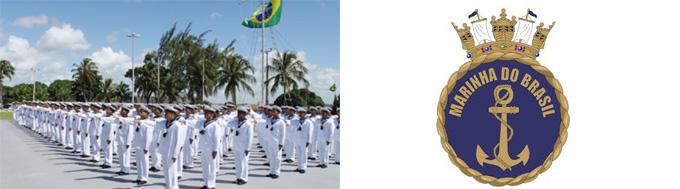Marinha Salvador