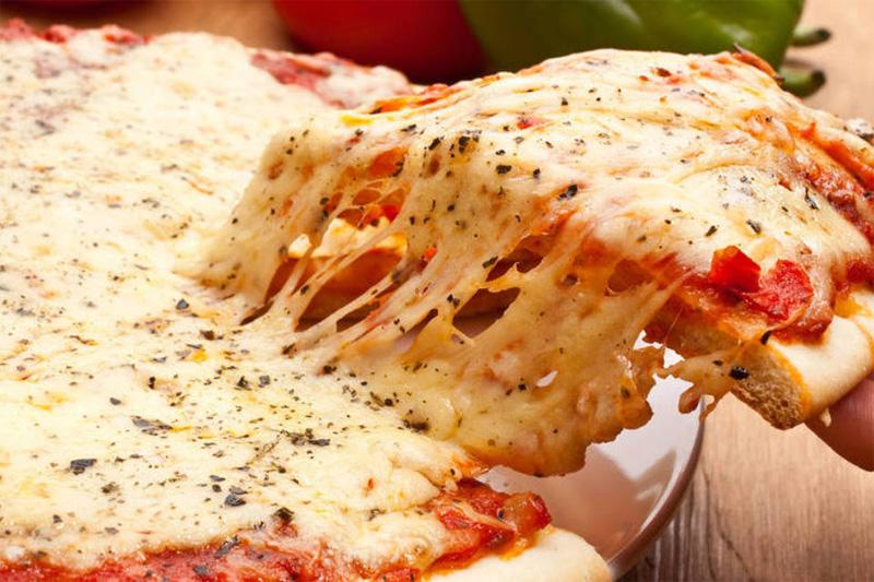 As Melhores Pizzaria Salvador