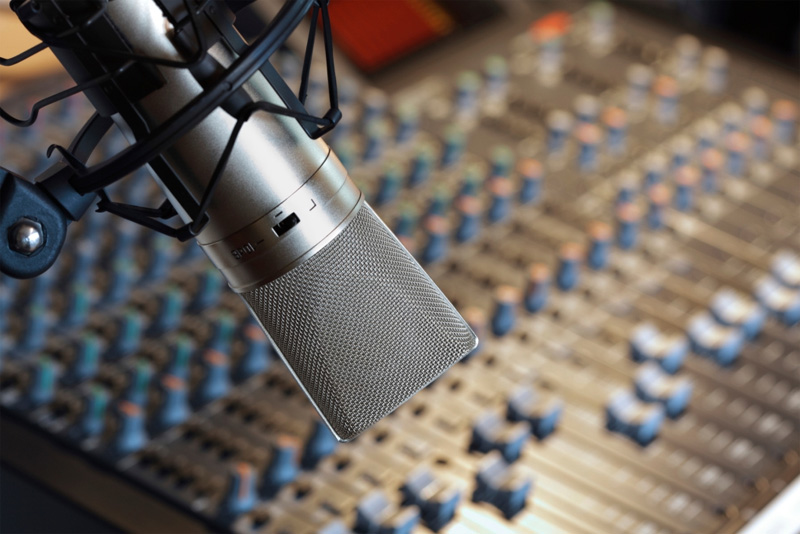 As Melhores Rádios de Salvador