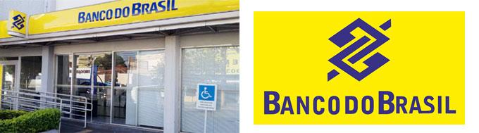 Banco do Brasil Salvador BA