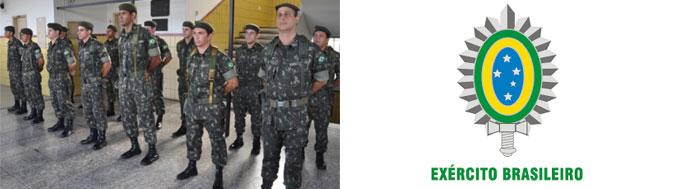 Exército Salvador