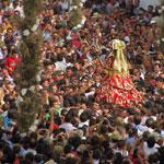 Festas de Largo