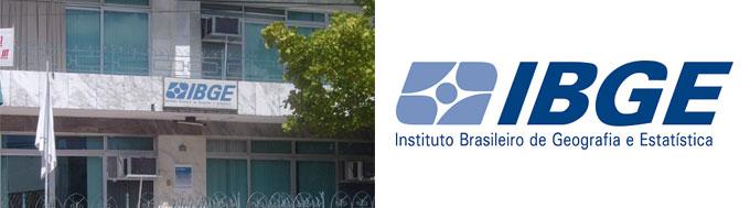 IBGE Salvador